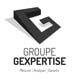 GROUPE GEXPERTISE_LOGO_Couleur_V Vertical